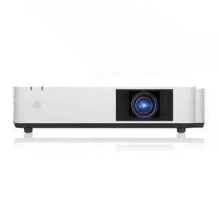 索尼(SONY)VPL-P500WZ 激光投影仪 投影机办公(高清宽屏 5000流明 双HDMI接口)