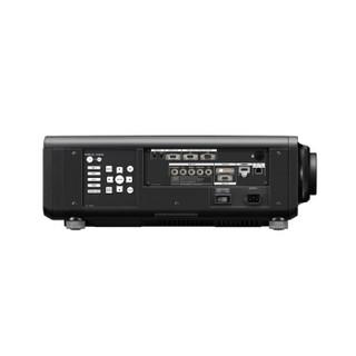 松下 Panasonic PT-FRX110C 户外展览展示工程投影机(10400lm 中心亮度 XGA)免费设计方案上门安装