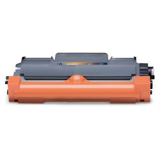 盈佳 上尊系列TN281 黑色粉盒 适用兄弟DCP-9020 MFC-9340-企业版