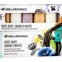 Pre de Provence 法国普润普斯 手工皂礼盒装