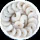京东PLUS会员:天海藏 翡翠生白虾仁 海鲜 共50-60只 *3件 75.7元包邮(多重优惠)