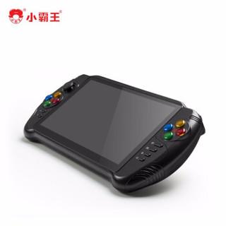 小霸王Q800游戏机PSP掌机GBA街机游戏机 小霸王Q800安卓掌上游戏机