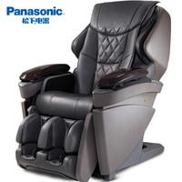 Panasonic 松下 MA8K 按摩椅