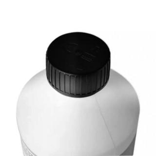 宝马(BMW)4S店原配 OE配件汽车防冻液发动机冷却液水箱宝冷冻液-40度1500ml宝马525320X1X3X5全系适用