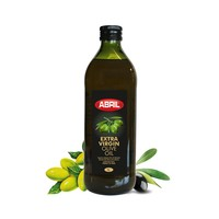 88VIP:ABRIL 特級初榨橄欖油 1L *2件