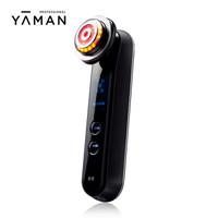 雅萌(YAMAN)3MHZ射频 旗舰版射频仪MAX 雅萌美容器 M20