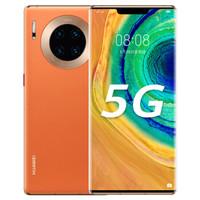 百亿补贴:HUAWEI 华为 Mate 30 Pro 5G版智能手机 8GB+128GB