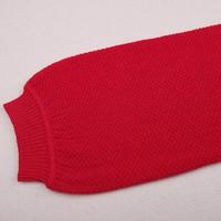恒源祥 12FJD12AA7 女士羊毛开衫长袖