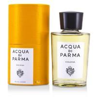 Acqua di Parma 帕尔玛之水 Colonia 经典古龙水 180ml