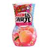 KOBAYASHI 小林制药 室內除臭芳香剂 新鲜白桃香 400ml