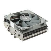 Thermalright 利民 AXP-90I 下压式风冷散热器 (银色、115x版)