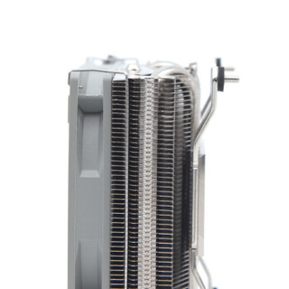 Thermalright 利民 AXP-90I 风冷散热器