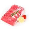 Thomas Farms 澳洲安格斯牛肉片 300g
