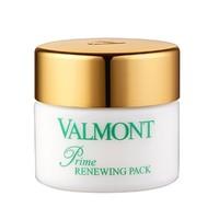 Valmont 法尔曼 升效细胞活化全效面膜 50ml
