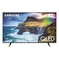 SAMSUNG 三星 Q70R系列 QA82Q70RAJXXZ 82英寸 4K液晶电视