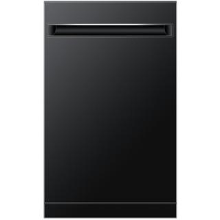 Haier 海尔 EBW9817BU1 嵌入式洗碗机 9套