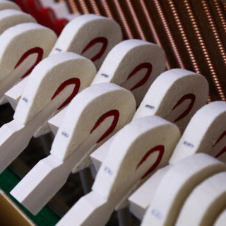 珠江钢琴N-118K京珠立式钢琴 德国进口配件 儿童初学者家庭教学考级通用