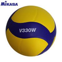 mikasa mikasa  V330W 排球5号
