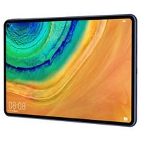 HUAWEI 华为 MatePad Pro 10.8英寸平板电脑 6GB 128GB