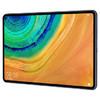 HUAWEI 华为 MatePad Pro 10.8英寸平板电脑 夜阑灰、128GB 6GB LTE