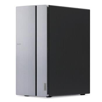 Lenovo 联想 天逸系列 510Pro 锐龙版 台式机 锐龙R5-2400G 8GB 1TB HDD