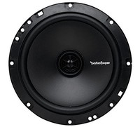 Rockford Fosgate  Prime 6.75-Inch  两分频同轴音箱喇叭(一对)