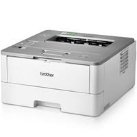 百亿补贴:brother 兄弟 HL-2595DW 黑白激光打印机