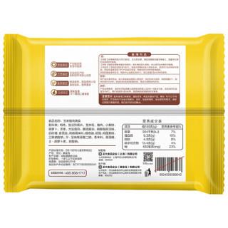 CP 正大食品 玉米猪肉烧卖32只装 736g