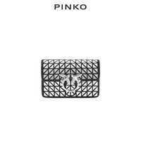 PINKO 品高 1P21HYY5W5 飞鸟包燕子包