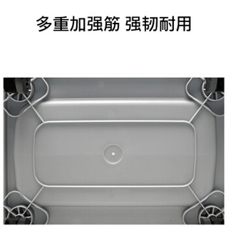 KARCHER卡赫 家用洗车机K3 induction配件水箱