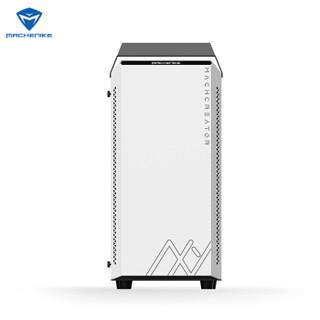 MACHENIKE 机械师 创物者M M5x 台式机 酷睿i5-9400 8GB 256GB SSD