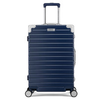 PLUS会员:AMERICAN TOURISTER 美旅 TI1 铝框拉杆箱 28英寸
