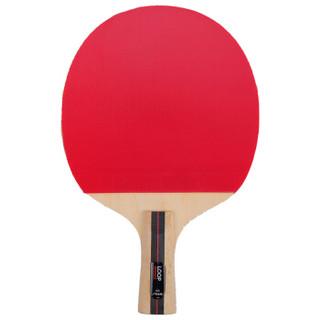 STIGA斯帝卡斯蒂卡 乒乓球拍直拍 2星二星LOOP兵乓球拍单拍
