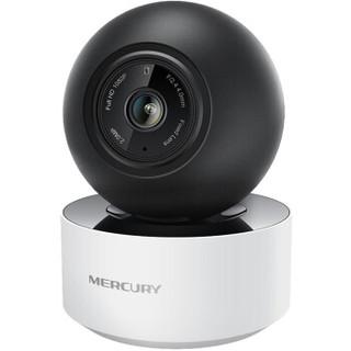 水星(MERCURY) YC251C-4 (零售订单不发货)