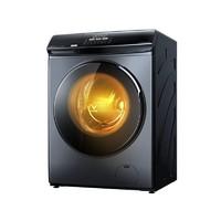 VIOMI 云米 WD10FB-G2A 10公斤 全自动滚筒洗衣机