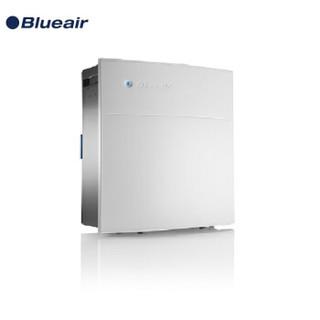 布鲁雅尔(Blueair)270E空气净化器 除雾霾 PM2.5空气净化机
