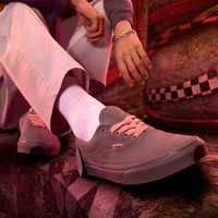 Vans 范斯 鼠年生肖系列 男/女款Era板鞋