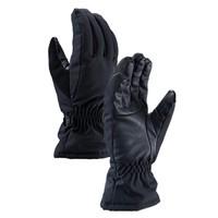 ATOMIC 阿托米克 AL5103510 滑雪触屏手套