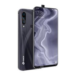 K-TOUCH 天语 智能手机 6GB 128GB 夜华黑