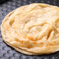每日白菜精选:金锣火腿肠、 漫花抽纸、柳州螺蛳粉等