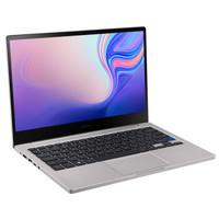 SAMSUNG 三星 星曜7系 NP730XBE-K01CN 13.3英寸笔记本电脑(i5-8265U、8G、512GB SSD、Intel UHD Graphics 620、银色)