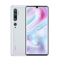MI 小米 CC9 Pro 尊享版 智能手机 8GB+256GB