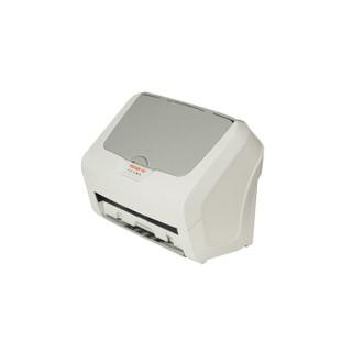 方正(Founder)F600高速文档档案扫描仪 60页/120面 100页ADF大容量进稿器