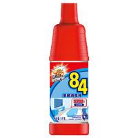 立白 威王 84家居消毒液 1kg