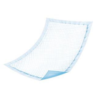 可靠吸收宝护理垫(尺寸:80cm*90cm)3片装 孕妇产褥垫 成人老年人隔尿垫 新生婴儿一次性床垫