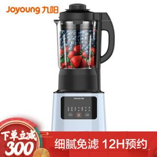 Joyoung 九阳 L18-Health66 破壁料理机