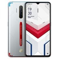 OPPO Reno Ace 8GB+256GB 高达定制版 智能手机