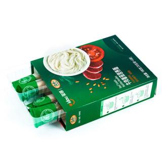 贝兜 儿童面条番茄牛肉营养面 辅食  不添加食盐 180g