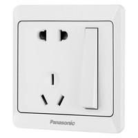 Panasonic 松下 WMWA623-N 开关插座