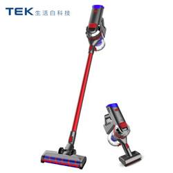 TEK 泰怡凯 A8 Pro+ 手持无线吸尘器